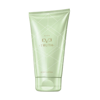 Eve Truth Body Lotion - 150ml