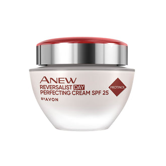 Anew Reversalist Day Perfecting Cream SPF25