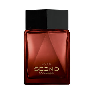 Segno Success Eau de Parfum - 50ml