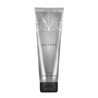Maxime Aftershave Conditioner - 100ml