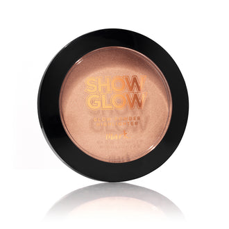 Show Glow Powder Highlighter