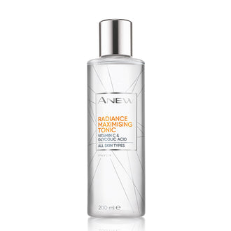 Anew Vitamin C Radiance Tonic  - 200ml