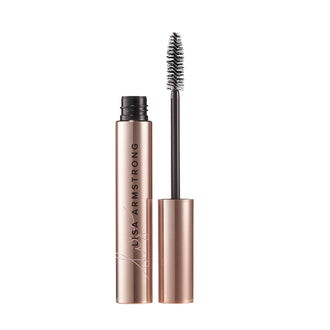 Lisa Armstrong Miraculous Volume Mascara