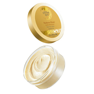Radiance Ritual Golden Body Butter - 200ml