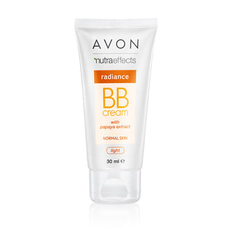 Nutra Effects Radiance BB Cream - 30ml