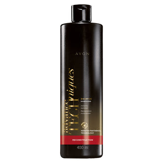 Reconstruction Shampoo - 400ml