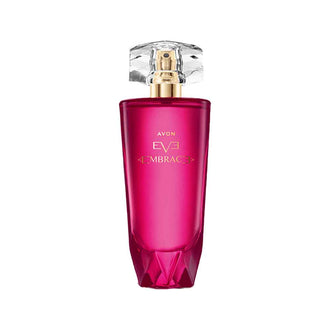 Eve Embrace Eau de Parfum - 50ml