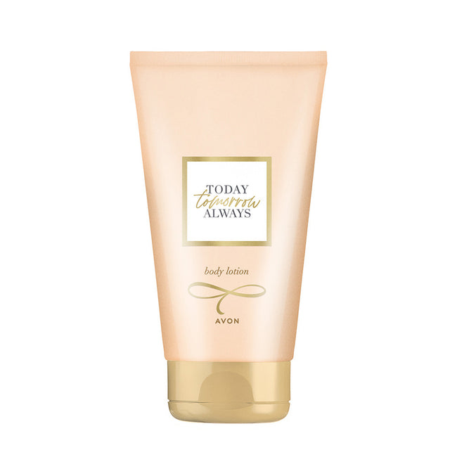 Tomorrow Body Lotion - 150ml