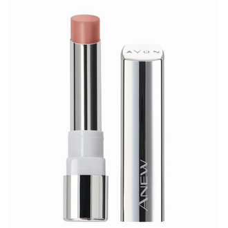 Anew Revival Serum Lipstick
