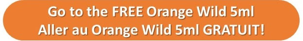 Go to the Orange Wild 5ml