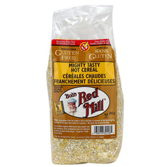 Bob's Gluten Free Mighty Tasty Hot Cereal 680g
