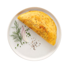 Ideal Protein Mélange d'omelette au fromage