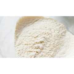 Bulk Whole Wheat Cake & Pastry Flour $/100g