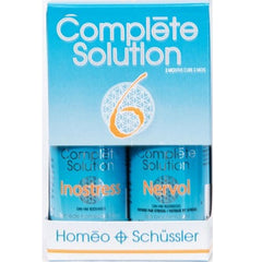 Complete Solution 6