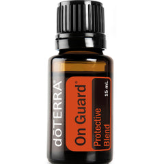 doTerra On Guard 15ml