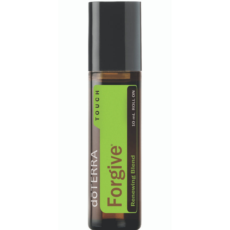 doTerra Forgive Touch 10ml