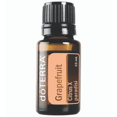 doTerra Grapefruit 15ml