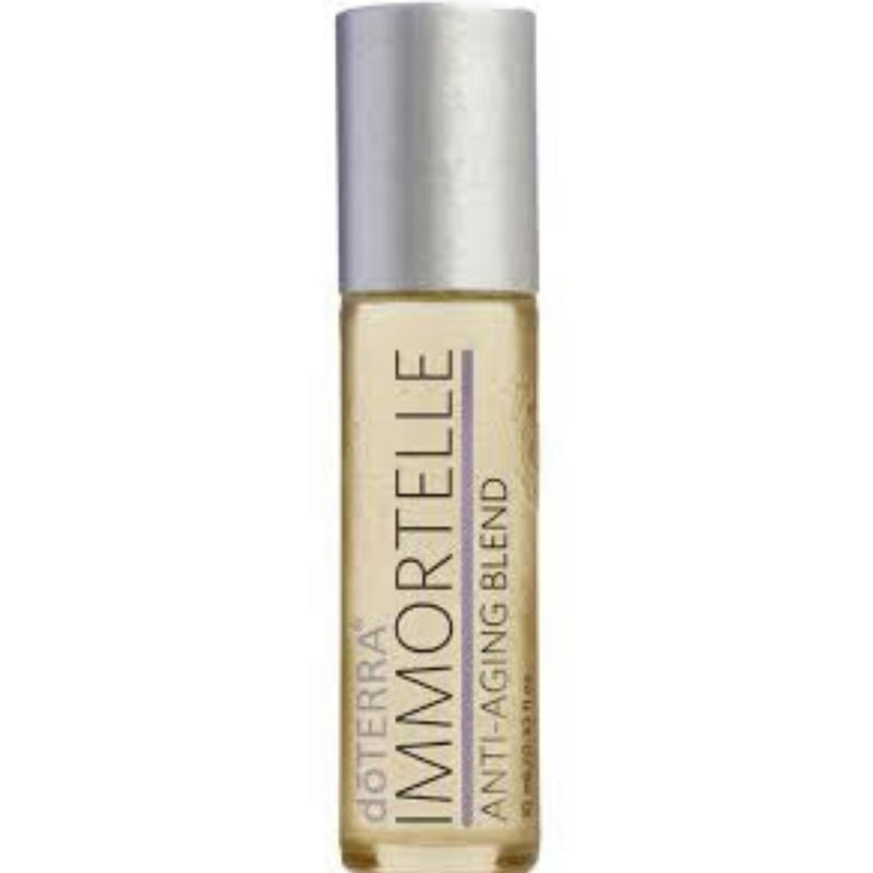 doTerra Immortelle 10ml