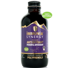 immunia Synergy 120ml