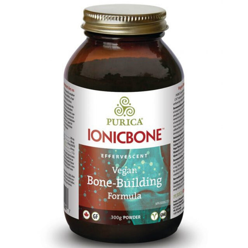 Purica Ionicbone 150g Powder