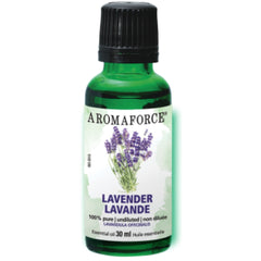 Aromaforce Lavender 30ml