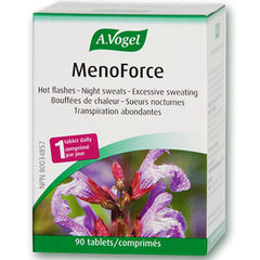 A.Vogel Menoforce 90tabs