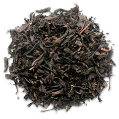 OOLONG Fermosa  Semi Fermented Tea $/100g