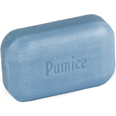 Savon Pierre Ponce The Soap Works 82g