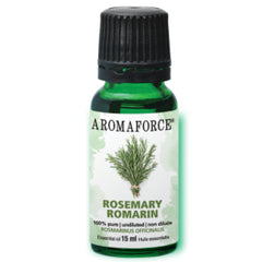 Aromaforce Rosemary Essential Oil 15ml