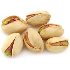 Bulk Pistachios In Shell with Salt $/100g
