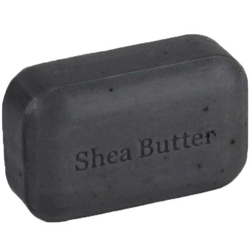 The Soap Works Shea Butter Soap 110g