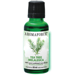 Aromaforce Tea Tree Essential Oil 30ml