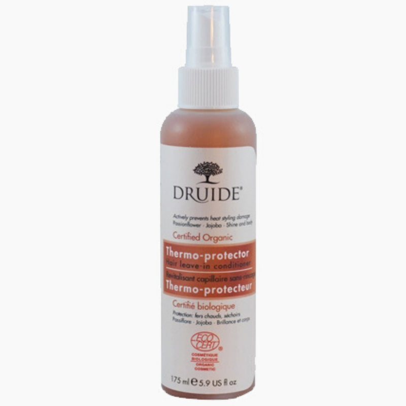 Druide Organic Thermo-Protector 175ml