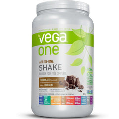 Vega All-In-One Shake Chocolat 876g