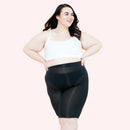 color:Black|model:Abriana is 5'7 and wearing XL/2XL Ultra Long
