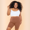 color:Cinnamon|model:Bree is 5'8 and wearing L/XL Long