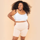 color:Beige|model:Bree is 5'8 and wearing L/XL Long