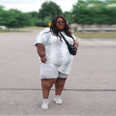 color:Grey|model:Louange is 5'3 and wearing 5XL/6XL Long