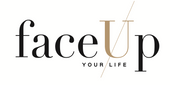 faceUp Your Life