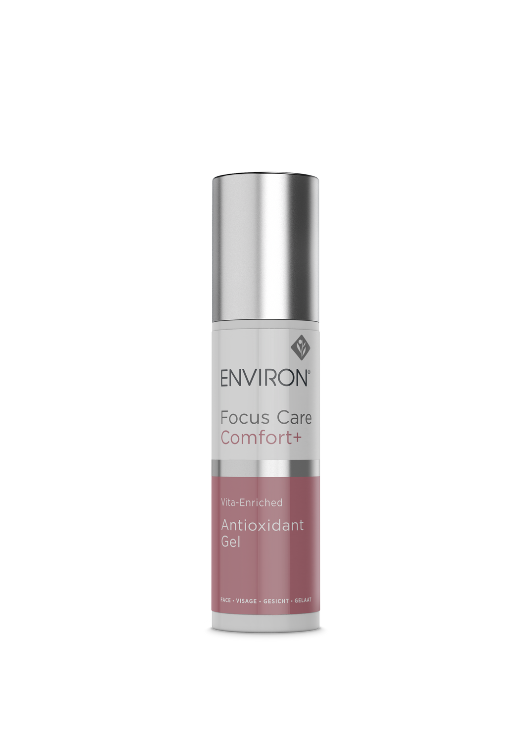 Vita-Enriched ANTIOXIDANT GEL - 50 ml