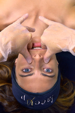 Sculptur Lifting & Intrafacial