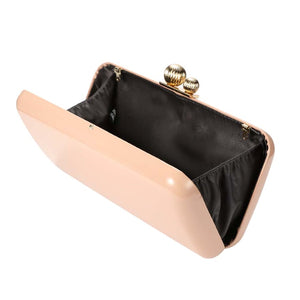 Classic Beauty Clutch