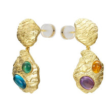 Load image into Gallery viewer, Antila Earrings