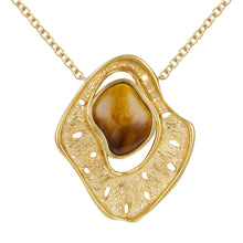 Load image into Gallery viewer, Elara Necklace