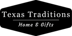 Texas Traditions Home & Gifts