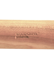 Load image into Gallery viewer, SmooThy™ Cherry Wood Pipe - 3 Inch