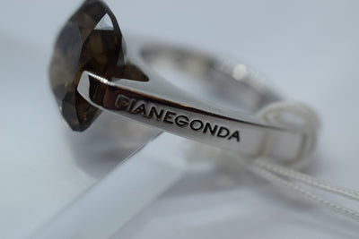 pianegonda ring