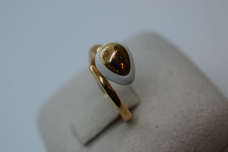 chantecler ring