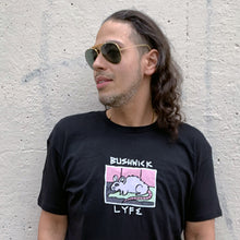 Load image into Gallery viewer, Bushwick Lyfe Shirt