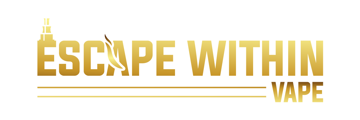 Escape Within Vape